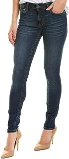 Kut from the Kloth Women's Mia Slim Fit Skinny Denim Jeans