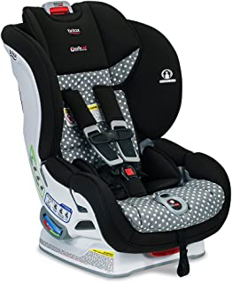 used car seats for sale