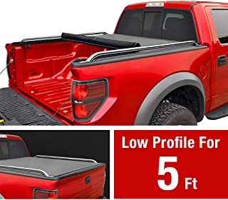 Best 2011 chevy colorado accessories Reviews