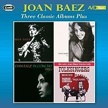 joan baez joan baez in concert/ part 2