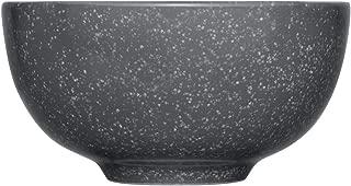 Iittala Teema Tiimi Rice Bowl 11 oz Dotted grey