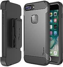 apple iphone 7 plus 128gb price in dubai