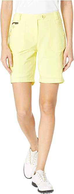 Bananarama Yellow