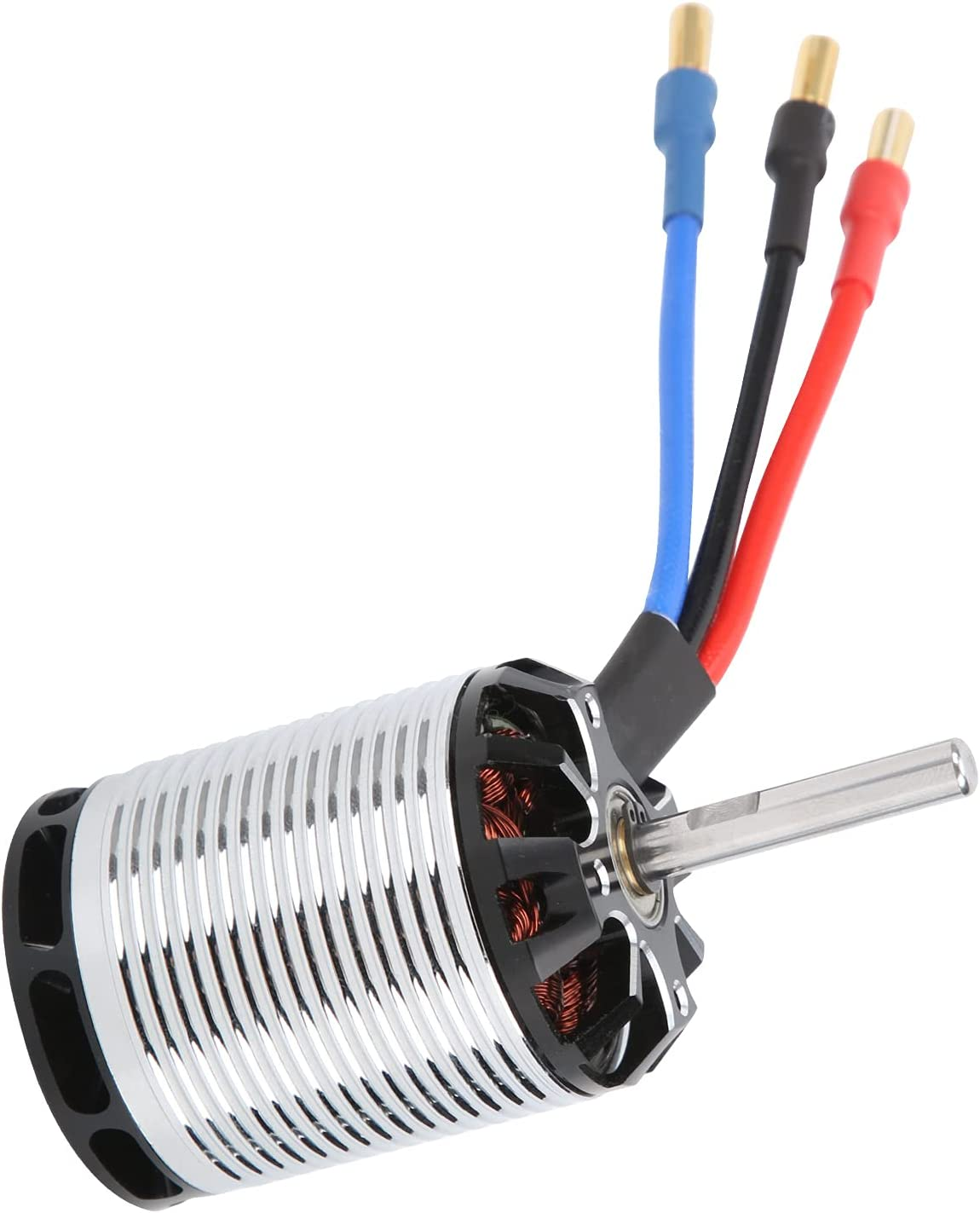 Brushless Motor Helicopter Light Charlotte Mall Simple with and Compact Max 77% OFF