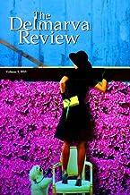 The Delmarva Review: Volume 3