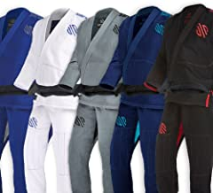 Best cheap jiu jitsu gi for sale Reviews