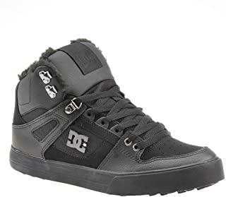 Men's Pure High-top Wc Wnt Skate Shoe