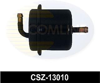 Comline CSZ13010 Kraftstofffilter preisvergleich preisvergleich bei bike-lab.eu