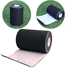 · Petgrow · Artificial Grass Tape Self Adhesive Synthetic Turf Seaming Tape for Jointing Fixing Green Lawn Mat Rug,Connecting Fake Grass Carpet