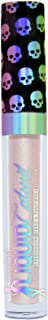 Wet n Wild MegaLast Catsuit Liquid Eyeshadow - Pure Intension