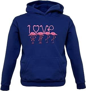 Best pink flamingo sweatshirt old navy Reviews