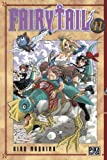 Fairy Tail T11 - Format Kindle - 4,49 €