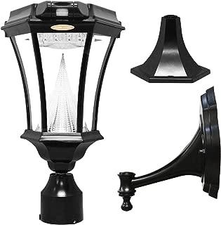 Best original victorian lamp post Reviews
