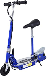 Amazon.es: patinete electrico scooter