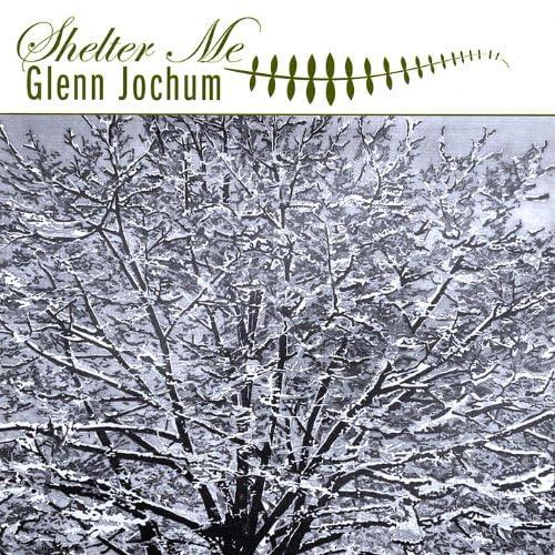 Glenn Jochum