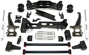 Best 6 inch lift f150 2wd Reviews