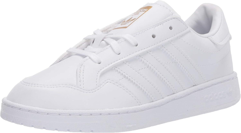 adidas Originals Unisex-Child Novice C Sneaker