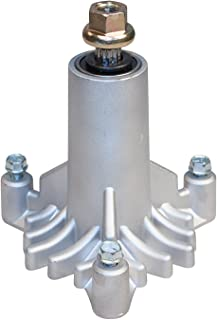 Stens 285-383 Spindle Assembly