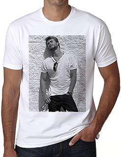 Best chris hemsworth shirt Reviews