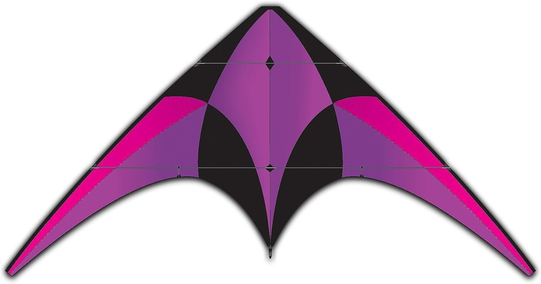 a la venta X-Kites X-Kites X-Kites XL Sport púrpura Kite by X-Kites  protección post-venta