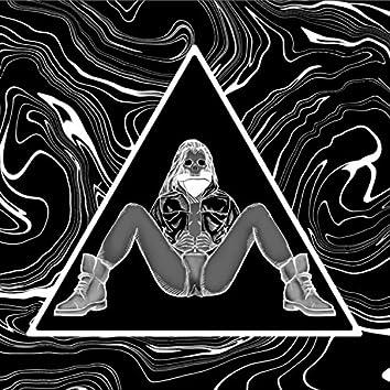 Dark Matter I: Fem