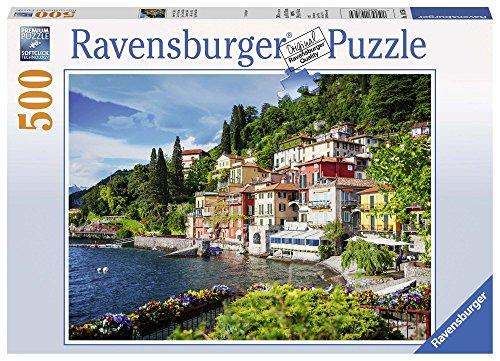 Ravensburger 147564 147564 Legpuzzels