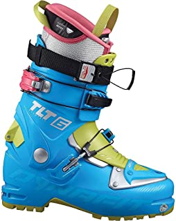 W's TLT 6 Mountain CR Boot 201 Azure/Citro 23