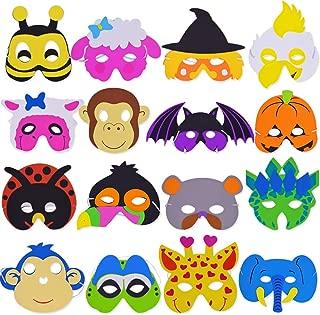Amazon.es: Envío internacional elegible - Máscaras para ...