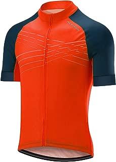 Best altura short sleeve jersey Reviews