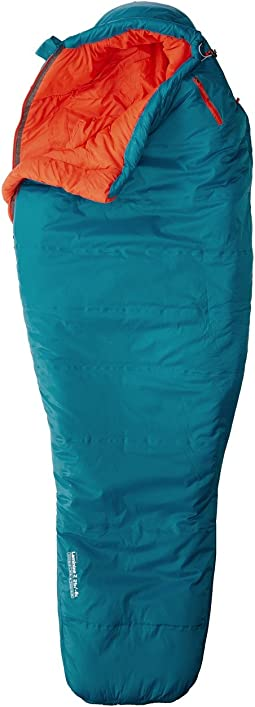 Mountain Hardwear - Laminina™ Z Flame - Long