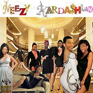 Neezy Kardashian (Freestyle)
