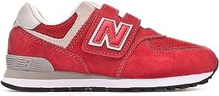 Amazon.es: DEPORTES GUAY S.L. - Zapatos para niño / Zapatos ...
