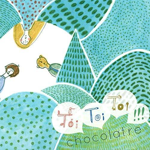 chocolatre