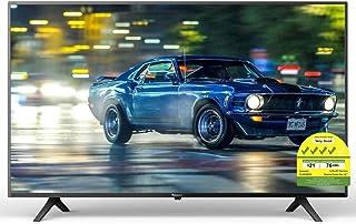 "Panasonic TH-43HX655S 43"" 4K LED Android Smart TV"