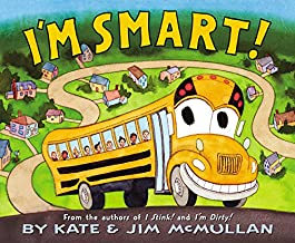 I'm Smart! (Kate and Jim Mcmullan)