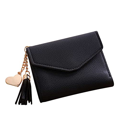 8da19d004 Cute Hasp Women Leather Wallet Women Wallet Zipper Coin Pocket Card Holder  Hot Money Pocket High