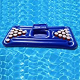 Drink Adult Toys Water Table Tennis Competition Table Entertainment Ice Trough Swimming Pool Inflatable Beer...