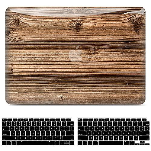 Funda para MacBook Air 13 pulgadas 2020 2019 2018 Release A2337 M1...