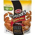TysonAny'tizers Smokehouse Style Chicken Twists, 22 oz. (Frozen)