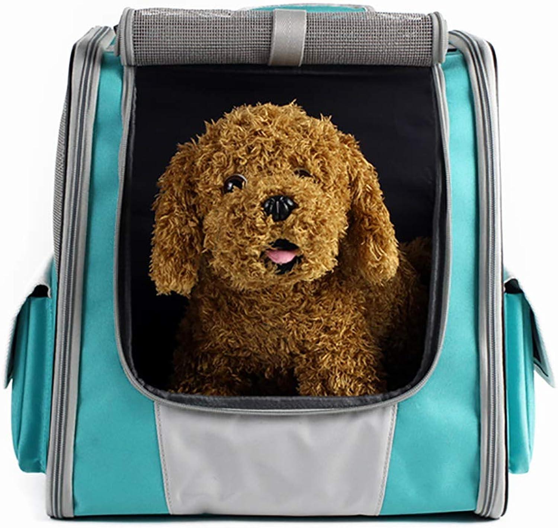 Portable Dog BagOutdoor, Astronaut Pet Carrier,Travel cat Bag,Dog Pack Camping,Pet Dog Bag,Luxury,Breathable