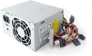 . Dell 550 Watt Redundant Power Supply for PowerEdge 1850 PS-2521-1D Renewed
