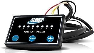 HMF Engineering Gen 3 Optimizer 614442360001