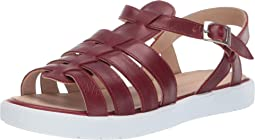 Venetto Sandal (Toddler/Little Kid/Big Kid)