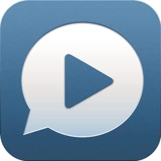 Best na speakers app Reviews