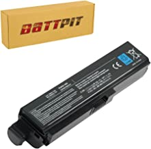 4GB SODIMM Toshiba Satellite L635-S3040BN L635-S3040RD PC3-8500 Ram Memory