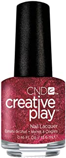 Best cnd creative play Reviews