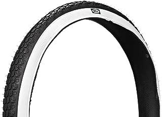 Bell Comfort Cruiser Bike Tires with Flat Defense
