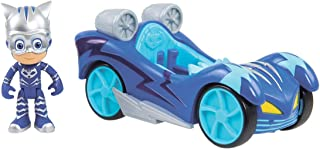 Best pj mask rug with cars Reviews