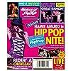 Space of Hip-Pop -namie amuro tour 2005- (限定スペシャルプライス盤)   (数量生産限定盤) [Blu-ray]