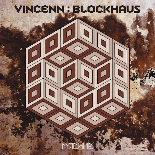 Blockhaus (Brian Burger Remix)